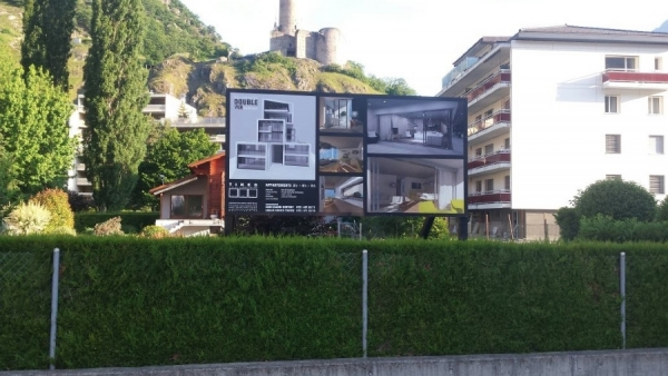 TIKEO atelier d'architecture - Vh_n124/my - news
