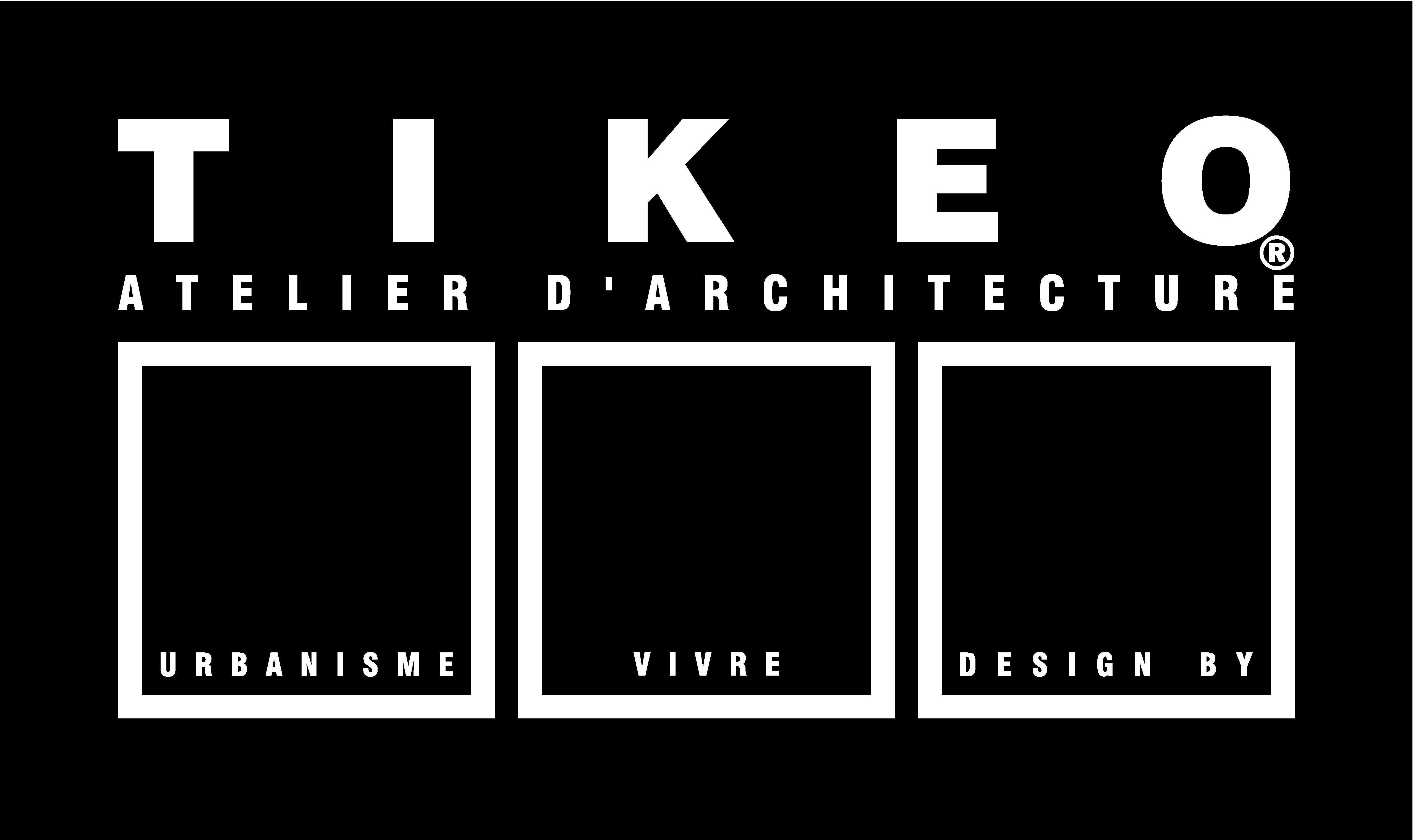 TIKEO ufficio d'architettura